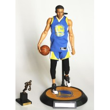 Stephen Curry 30 cm Action Figure