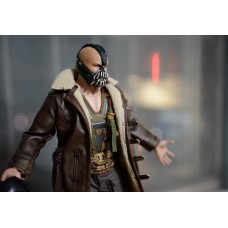 Bane 30εκ. Action Figure Collectible Model