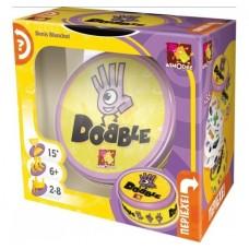 DOBBLE - ΚΑ110895