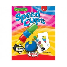 SPEED CUPS - ΚΑ111526