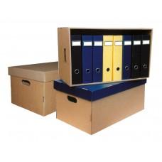 Κουτί αρχείου big box
