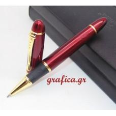 Στυλό Χ450 rollerball
