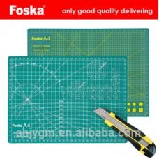Επιφάνεια Κοπής Fosca 30X45 3Mm