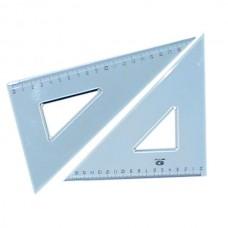 Τρίγωνα Pratell