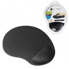 Mouse Pad Tracer Flex Black