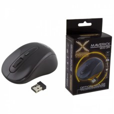 Mouse Esperanza Wireless Xextreme Maverick